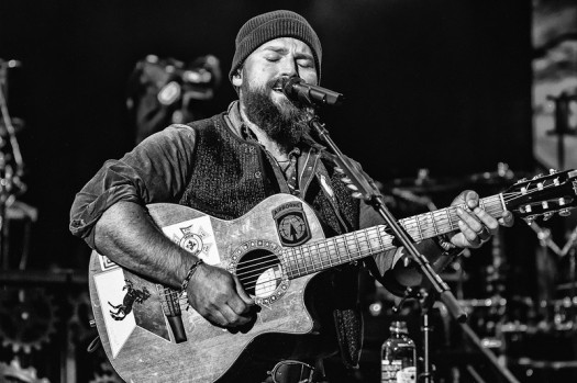 Zac_Brown_Band021-XL